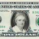 Has there ever been a woman pictured on the front of American paper money before - Sep 30 2015 0240PM