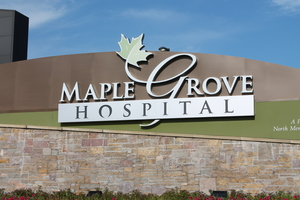 Medium maplegrovehospital7