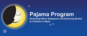 Medium pajamaprogram
