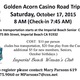 Thumb 650x390 oct15 20golden 20acorn 20casino 20road 20trip 20flyer