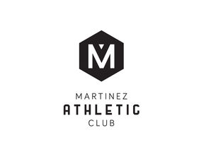 Medium mac logo bl