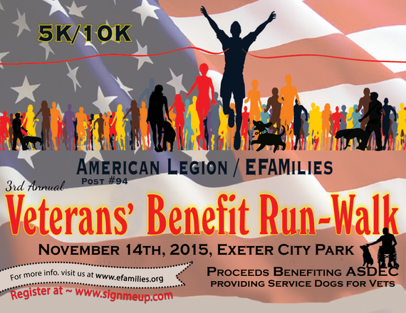 Veterans 20run walk 20poster 2015 8.5x11