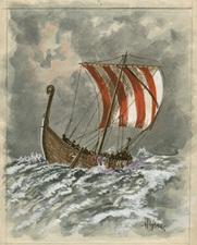 Medium hannboats2