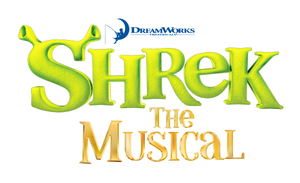 Shrek the Musical to Benefit Toys for Tots - Oct 14 2015 1209PM