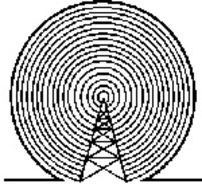Free Amateur Radio 11