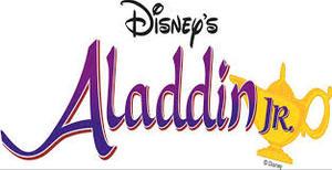 Medium aladdin 20jr 20logo