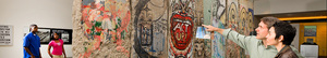 Medium 1170x210xexhibits current berlinwall feature.jpg.pagespeed.ic.o7 x6oaogt