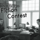 Kitchen Drawers Second Annual Fiction Contest is Still Accepting Submissions Hurry - Oct 21 2015 0400PM