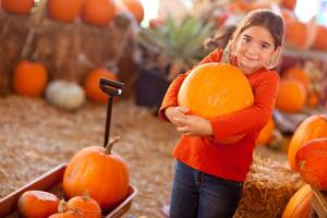 Central California Halloween and Pumpkin Patch Guide - Oct 22 2015 0321AM
