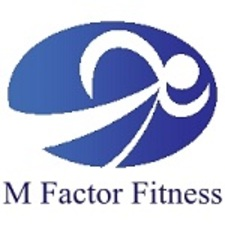 Medium m 20factor 20fitness 20personal 20training 20and 20nutritionsmall
