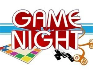 Medium game night.jpg