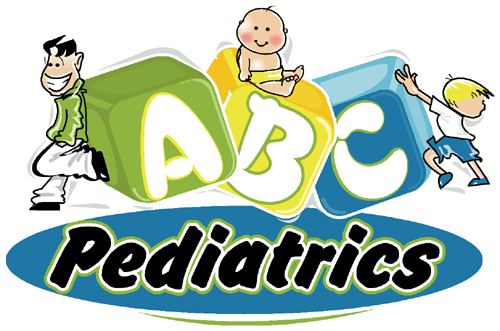 Abc 20pediatrics