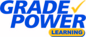 Medium grade power logo 1