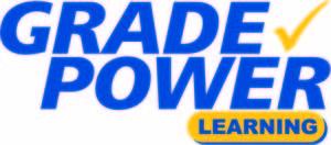 Medium grade power logo 1