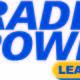 Thumb grade power logo 1