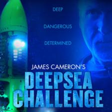 Medium deepsea challenge 220