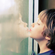 Advances in Treatments for Autism One Size Does Not Fit All - Oct 30 2015 0306PM