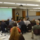 Route 1 Economic Development Initiative leaders share status of progress - 11032015 0114PM