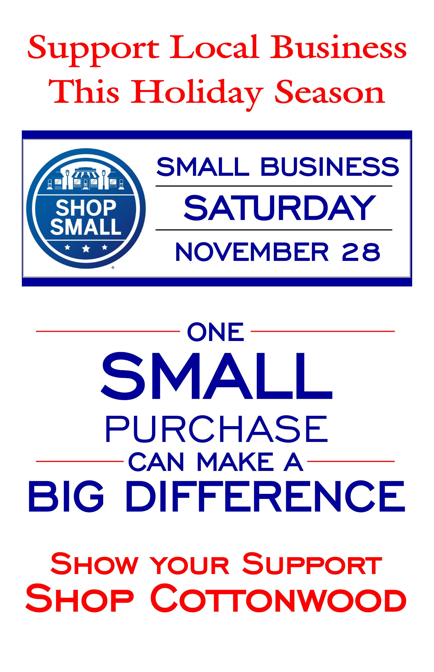 Small 20business 20sat 202015