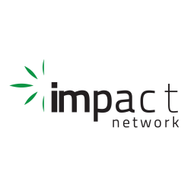 Impact 20network 20square 20logo 20white
