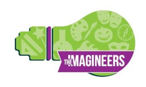 Medium imagineers