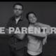 Thumb_the_parent_rap_video