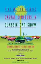 Medium concours 2012 poster2