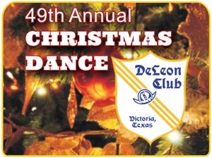 Medium deleon 20club 20of 20victoria 20  2049th 20annual 20christmas 20dance 202015