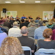 London Grove citizens supervisors address local odor issue - 11102015 1249PM