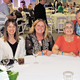 Nancy Hunt, Scott Hunt, Susan Ritchel, Beth Apodaca, Alice and Jim Dahl