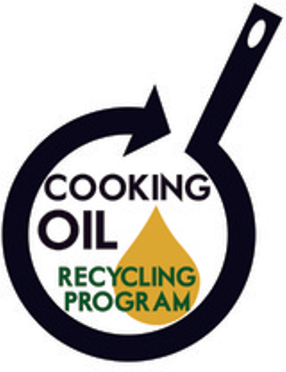 Cooking 20oil 20recyckling