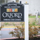 Oxford Borough officials continue budget discussions - 11192015 0630PM