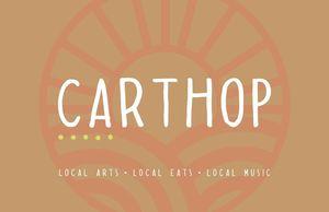 Carthop - start Nov 26 2015 1100AM