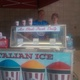 Photo provided by Ritas Italian Ice Maple Grove