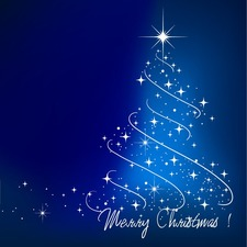 Medium blue christmas 525853 768x768 hq dsk wallpapers