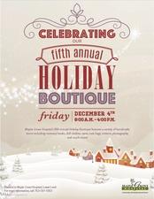 Medium 112015 holiday boutique page 0