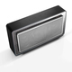Bowers & Wilkins T7 Bluetooth Speaker $349.99, at Best Buy, 2445 Iron Point Road, Folsom. 916-817-2115, stores.bestbuy.com/845