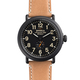 Runwell 47 mm Tan Leather Men's Watch by Shinola $550 at Grebitus & Sons, 330 Palladio Parkway, Suite 2025, Folsom. 916-293-9290, grebitus.com