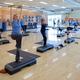 Gym Membership $50+ at California Family Fitness, 700 Oak Avenue Parkway, Folsom. 916-932-0100, californiafamilyfitness.com/gyms/folsom