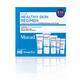Murad Healthy Skin Regimen Acne Kit $45 at Massage Envy, 4510 Post Street, Suite 340, El Dorado Hills. 916-941-6850, massageenvy.com