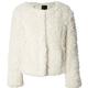 Sanctuary Unreal Fur Jacket $159 at Runway Boutique, 1000 White Rock Road, Suite 500, El Dorado Hills. 916-933-6300, runway-boutique.com
