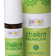 Aura Cacia Organic Chakra Roll-Ons (Opening Heart, Sensual Sacral and Insightful Third Eye) $15.99 each at Body Basics, 364 Main Street, Placerville. 530-622-2988, shopbodybasics.wordpress.com