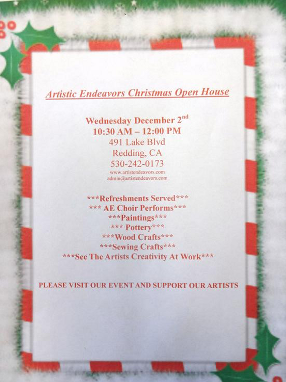 Christmas 20open 20house 202015 20flyer