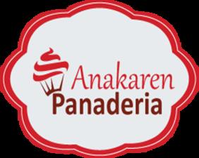 Anakaren Bakery - Arlington TX