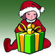 Santas Elves Telethon Set for Dec 8 - Nov 28 2015 1134AM
