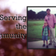 Jason Stowell Named State Volunteer of the year - Nov 30 2015 0200PM