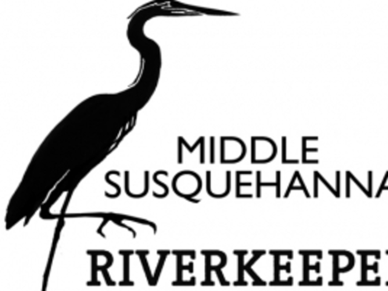 Carol Parenzan Named Middle Susquehanna Riverkeeper: Newly Formed