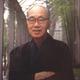 Taikichiro Mori.