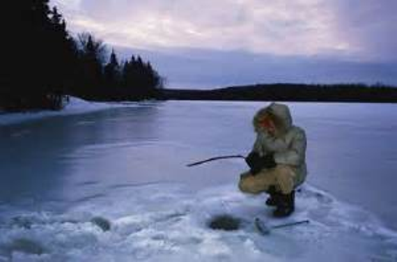 Ice 20fishing 20winter 20sports 20show 20wisconsin 20parent