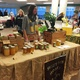 Indoor Maple Grove Farmers Market Dec. 2015